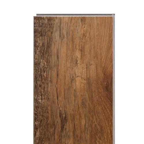 Highland Saddle Salvage Rigid Core Luxury Vinyl Plank Foam Back In 2020 Luxury Vinyl Plank Luxury Vinyl Luxury Vinyl Tile