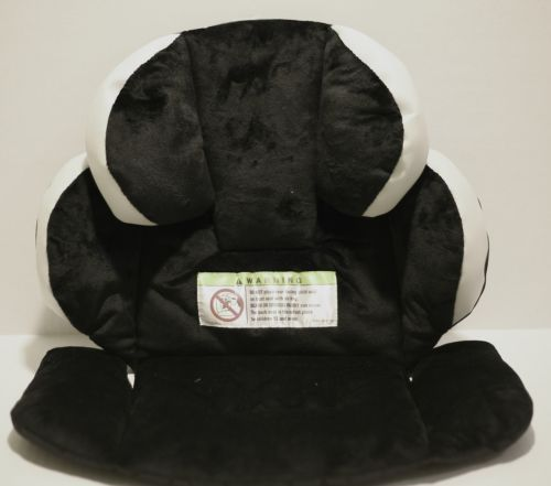 Evenflo Car Seat Removeable Head and Body Support Pillow | eBay