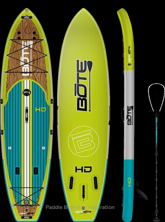 Bote Hd Aero Bug Slinger In 2020 Paddle Paddle Boarding Inflatable Paddle Board
