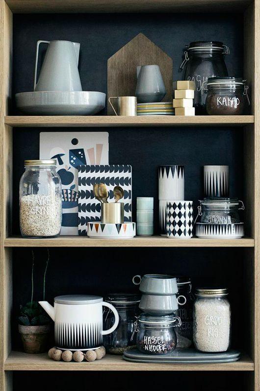 Ferm Living - Collection d'objets et articles décoratifs vintage et scandinave.