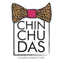 logo chinchudas