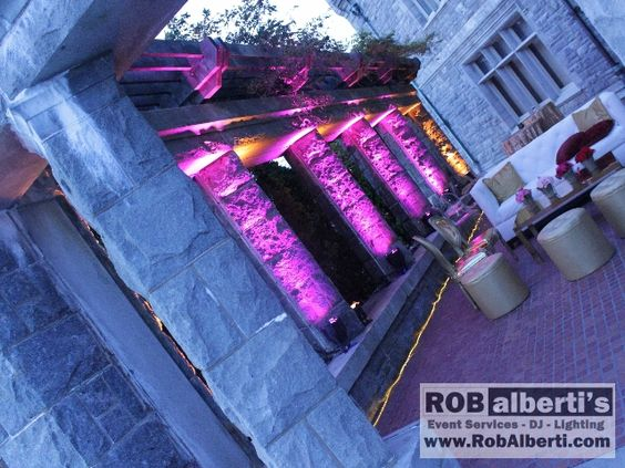 The Branford House Avery Point Groton Ct Wedding Reception Www Robalberti Img 6283 Outdoor Building Lighting Pinterest And Weddings