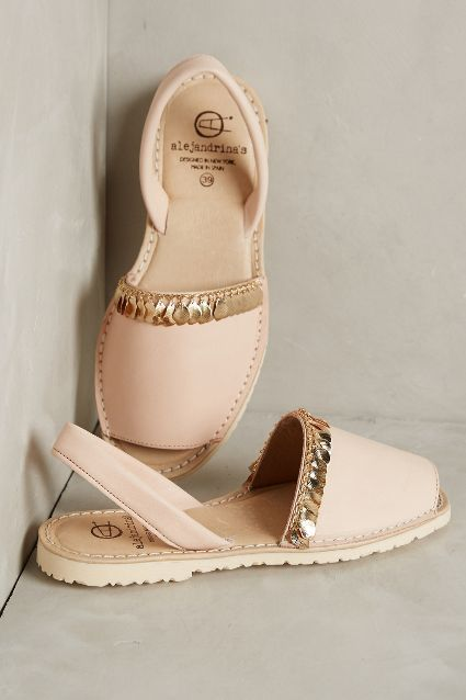 27 Casual  Summer Shoes For Everyday shoes womenshoes footwear shoestrends