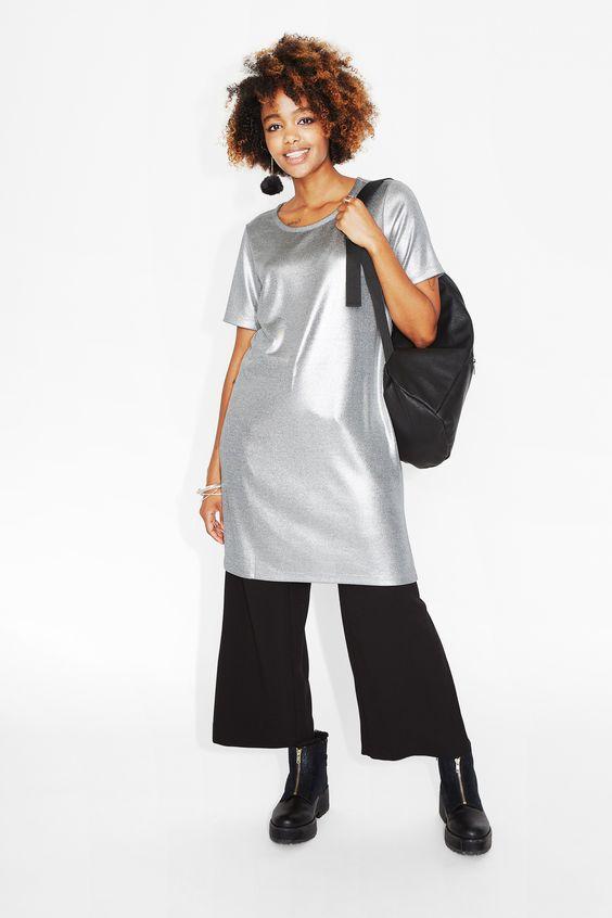 Monki | Dresses | Alicia dress