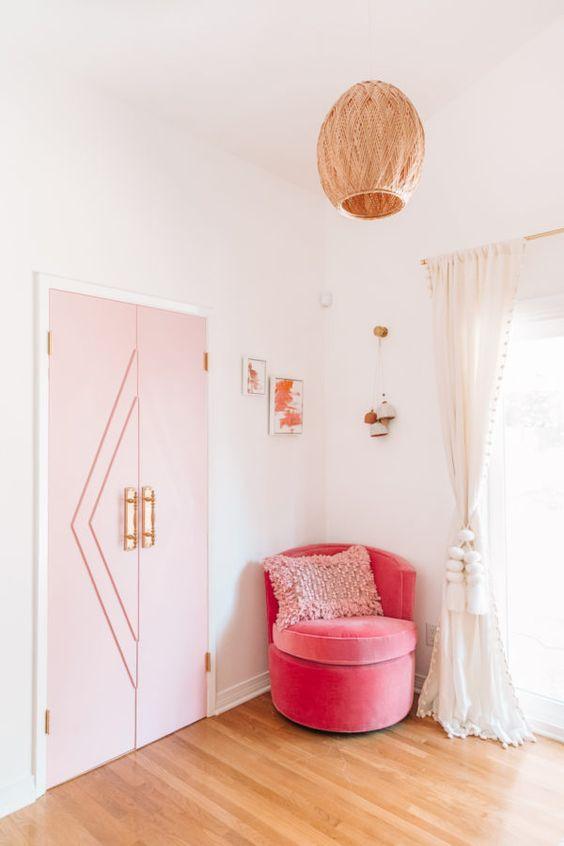 54 Modern Home Decor That Will Make Your Home Look Fabulous interiors homedecor interiordesign homedecortips