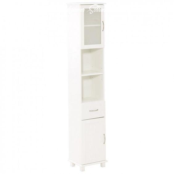8 Danisches Bettenlager Schrank Fotogalerie In 2020 Locker Storage Tall Cabinet Storage Storage