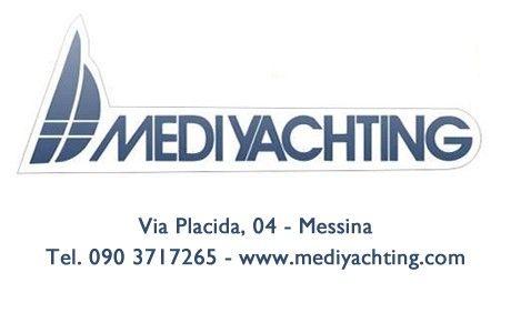 Mediyachting Abbigliamento Sportsware Uomo - Donna - Bambino a Messina è un negozio specializzato anche nella vendita di Abbigliamento - Accessori - Attrezzature  per la Nautica offre Servizi di Noleggio imbarcazioni con e senza Skipper Vela e Motore http://www.trovaweb.net/mediyachting-abbigliamento-nautica-noleggio-imbarcazioni-messina