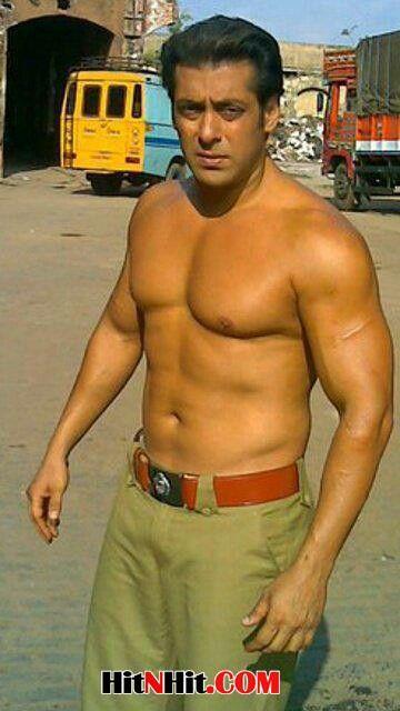 Salman Funny Images : salman, funny, images, Salman, Bollywood, Schauspieler,, Bollywood,, Schauspieler
