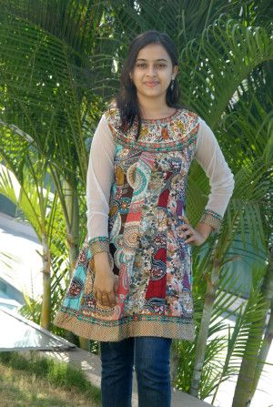 chennai girl