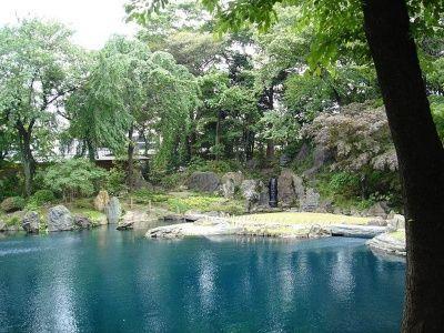 Los lugares mas visitados en Chiapas