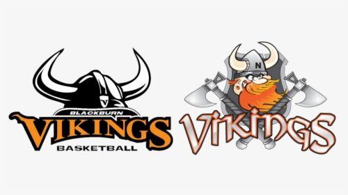 Viking Logo Png Basketball Jersey Logo Vikings Transparent Png Viking Logo Logos Vikings
