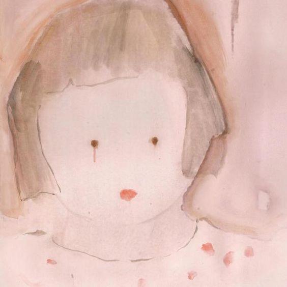 Sonja Berskin Mesher - face