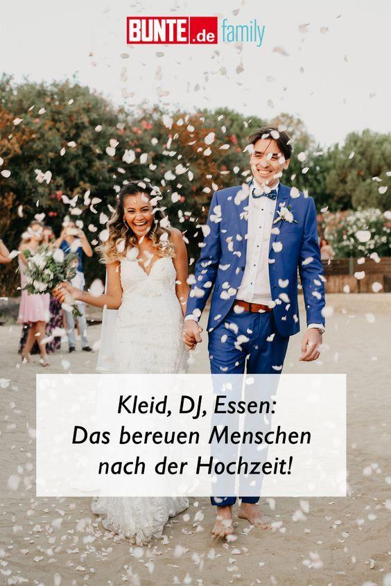 Hochzeit Bereuen Kleid Dj Essen Hochzeitsfest Heiraten Feier Tipps Tricks Ehepaar Hochzeit Kosten Hochzeit Heiraten