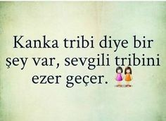11 Best Ozlu Sozler Images On Pinterest Tintin Lyrics And Proverbs 11 Best Ozlu Sozler Images On Pinterest Tintin Funny Share Quotations Words
