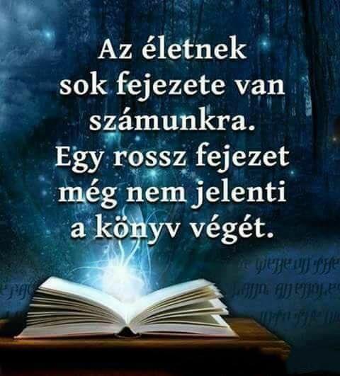 élettel kapcsolatos idézetek Szép napot mindenkinek!,Szép jó éjszakát! ,Képes idézetek,Képes