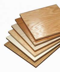 Prefinished_Hardwood_Plywood_pg