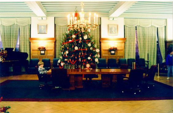 christmas in little rock arkansas 1960s | Little Rock Arkansas Capital 1997 | Christmas | Pinterest