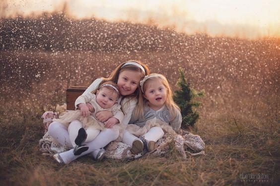 Blog » Blue Dandelion Photography