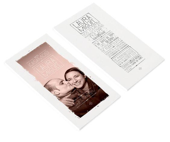 milimetricks-invitaciones-boda-laura-miguel-0