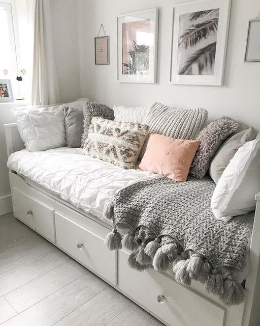42+ Daybed guest room ideas ideas in 2021