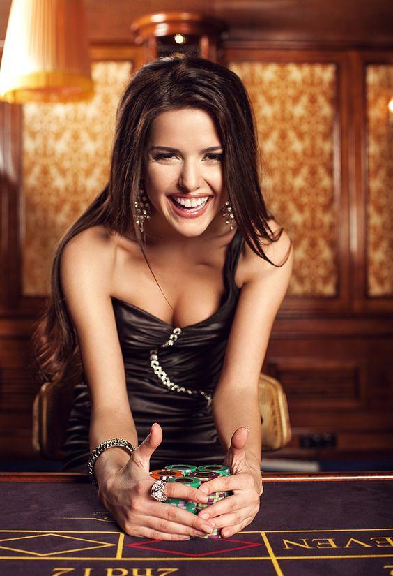 Basta Online Casino Euro Palace