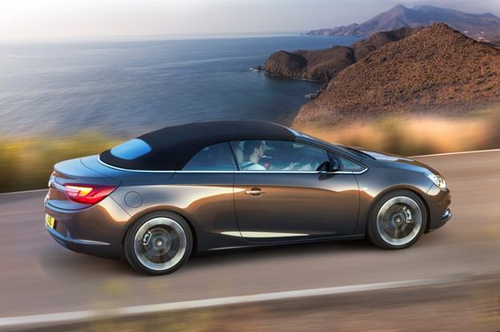 Vauxhall cascada cars pinterest cars convertible and vauxhall cascada cars pinterest cars convertible and british car sciox Image collections