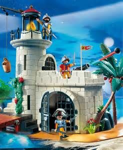 spanish fort playmobil pinterest spanish search and. Black Bedroom Furniture Sets. Home Design Ideas