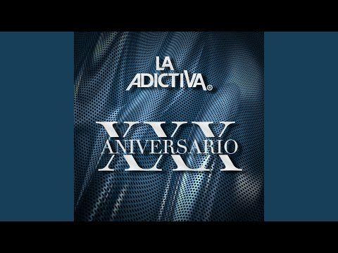 Descargar La Adictiva Banda San José De Mesillas Llamada Perdida Banda San Jose Banda Escuchando Música