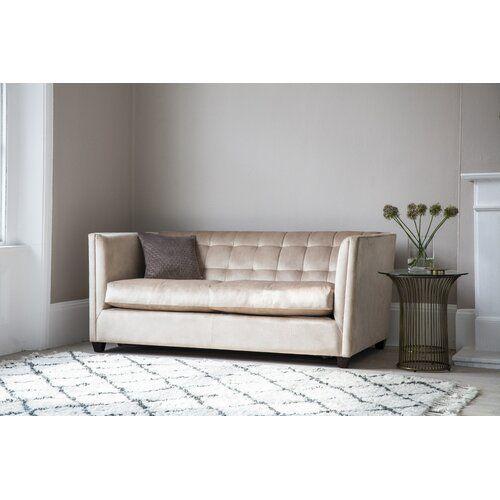 Schlafsofa Colletti Ebern Designs Polsterfarbe Silber Bein Art Alternativ Matratzenart Standard Sofa Upholstery Sofa Bed Sofa Bed Wayfair