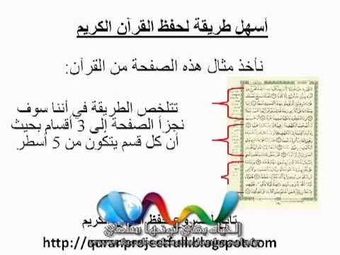 Pin By Quran Kareem On القران حياتى Youtube Word Search Puzzle Words