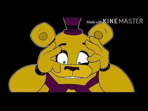 Top 10 Fnaf Animation Memes 1 Youtube Fnaf Fnaf Art Animation