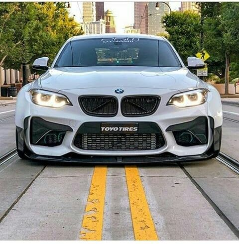 Bmw M2 Like Follow Like This Car 1 10 Comment M2 Ghost Audirs5 Rs5 Supercars Audi Audirs Audirs7 Rs7 Audis4 M1 S4 M3 M4 M5 M6 M7 M8 Hp 車