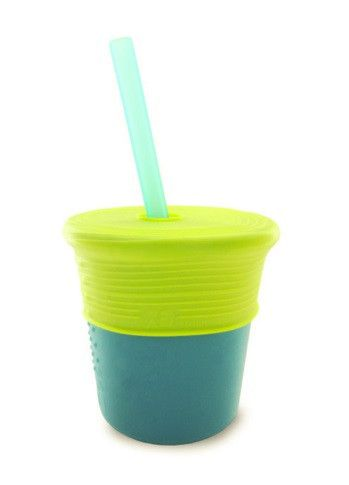 Who doesn't love Siliskin Silicon ...! http://www.bellylaughs.ca/products/siliskin-silicon-straw-cup-set?utm_campaign=social_autopilot&utm_source=pin&utm_medium=pin
