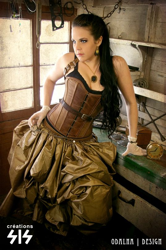 Steampunk_Collection_Atlas_2_by_BLOODYSIS.jpg