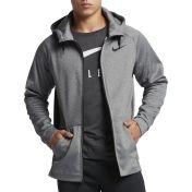 Nike Men's Therma Full Zip Hoodie