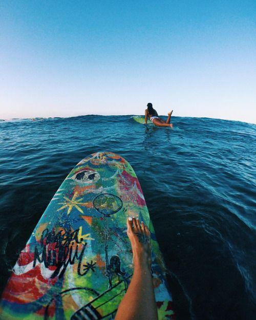 Surfboard Photography Tumblr