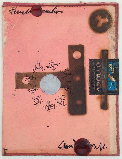 papo colo: secret documents, 1979