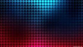 خلفيات Hd للتصميم 2020 Abstract Artwork Neon Signs Abstract