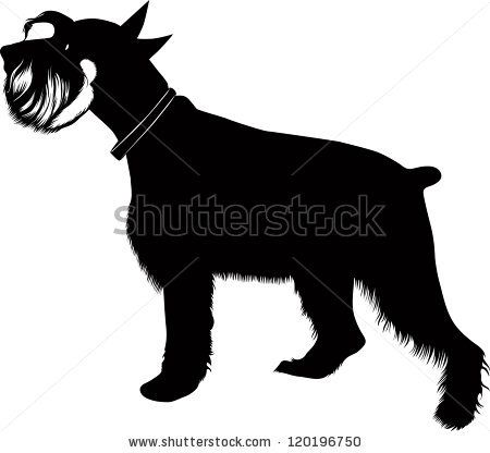 "Dog Silhouette"" Stock Photos, Dog Silhouette"" Stock Photography, Dog Silhouette"" Stock Images : Shutterstock.com"