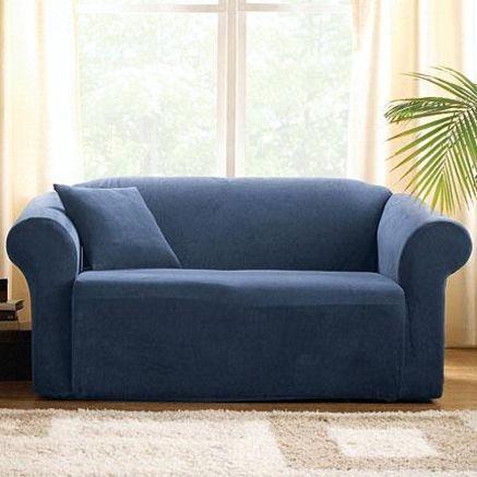 Sofa slipcovers at sears