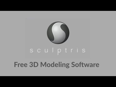 Pin On Best Free 3d Design Software