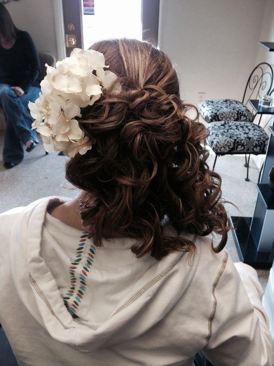 Angela's Hair Design