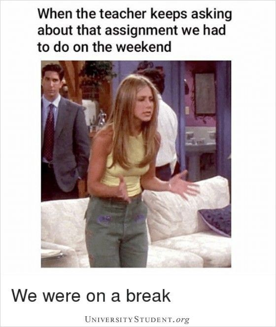 Assignment Help Online Assignment Writing Service 6 84 Page Student Memes College Memes Academic Writing Services