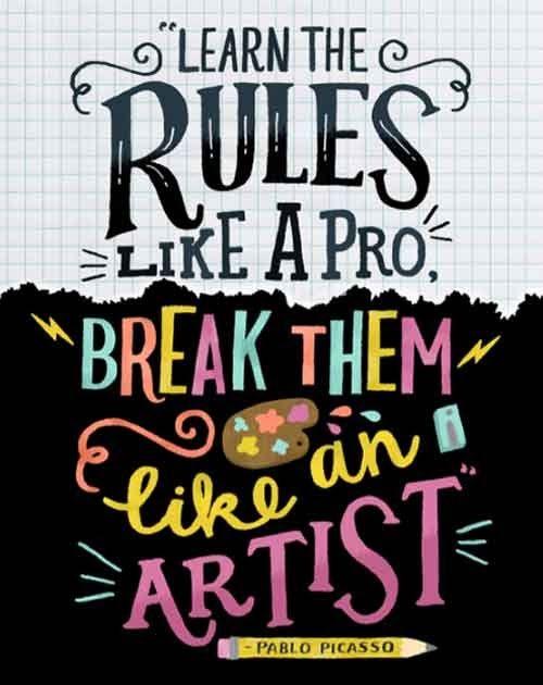 Contoh Gambar Tulisan Yang Bagus Gambar Tulisan Grafiti Keren