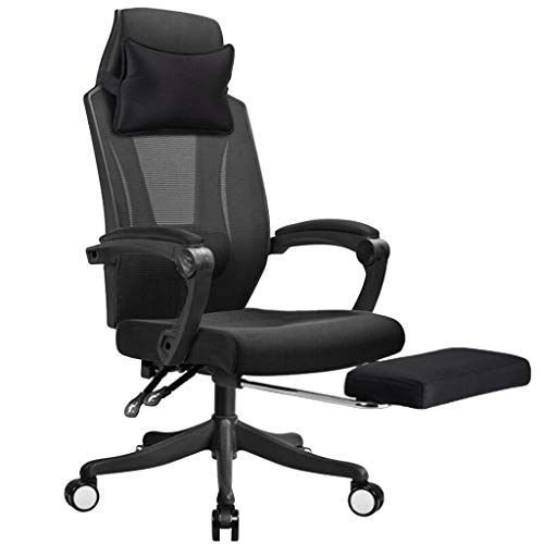 Chairs Offce Chair Computer Chair Household Office Chair Lunch