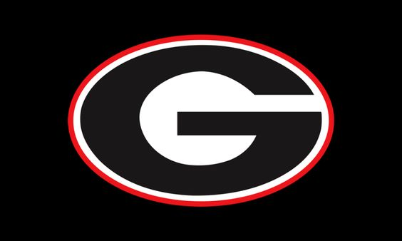 2015 UGA Football Roster Updated with New Jersey Numbers
