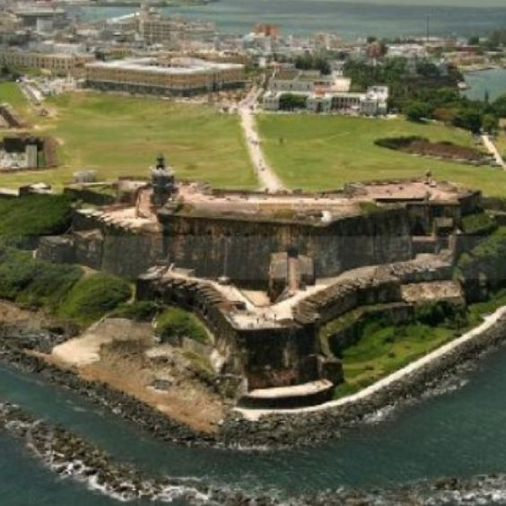 san juan de los morros milfs dating site Find real reviews of historical monuments in venezuela from millions of real  it is in the entrance of san juan de los morros,  dating from the late 18th.