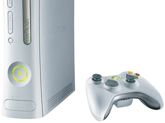 Xbox 360 set for best year yet in 2008? | Microsoft says it fully expects to shift even more Xbox 360 consoles in 2008 than it did in 2007. Microsoft's king of spin, Jeff Bell, says plans are in place to ensure the Xbox franchise continues to do well in an ever-more competitive market Buying advice from the leading technology site