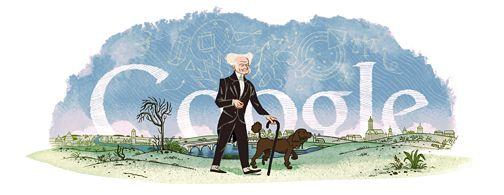 225º aniversário de Arthur Schopenhauer
