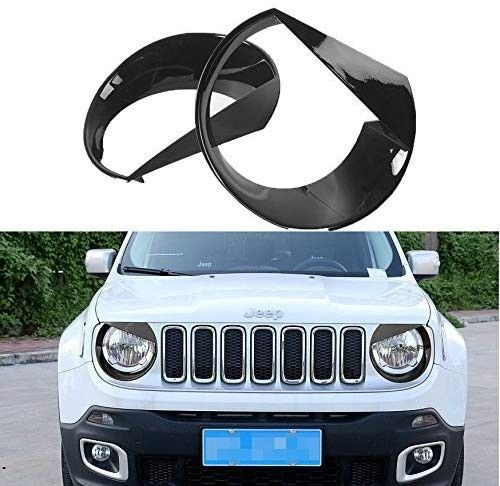 Pin By Antuan Berthoni On Hummer Xr In 2020 Jeep Renegade 2015